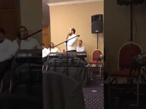 Biji din Barbulesti - Mărturie + cântarea ajutor îți cer 2019