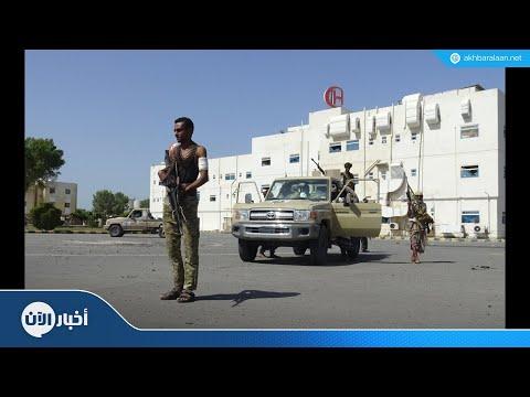 ميليشيات الحوثي تقتحم منازل نائب برلماني باليمن  - نشر قبل 26 دقيقة
