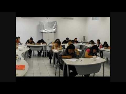 Asociación Mexicana de Diabetes en Jalisco - Diplomado de Educadores en Diabetes 2010