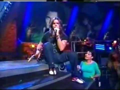 Juanes - Nada Valgo Sin Tu Amor Premios Juventud