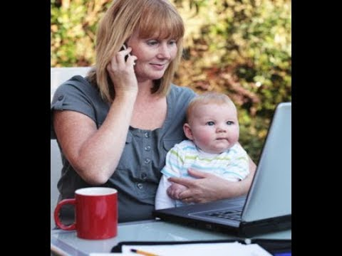 Legitimate Work From Home Jobs With No Startup Fee Data Entry 2018