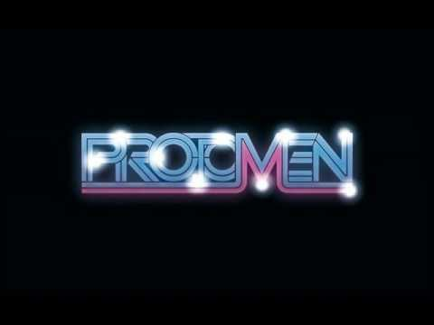 The Protomen - Act II [Full Album]