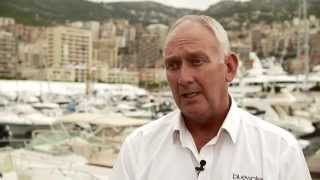 Summary of changes to MCA training and certification for Superyacht Engineers
