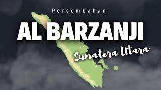 Download Lagu Al Barzanji Medan Sumatera Utara mp3