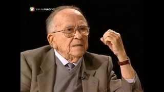 """Carrillo sobre Paracuellos: """"Me duelen los carcaños de contestar a esa pregunta"""""""