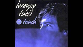 Lorenzo Tucci - Wintersong