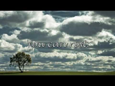 Let It Fade, Jeremy Camp *lyrics!*