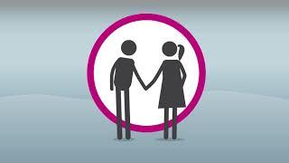 Як це - бути підлітком: комплексне статеве виховання