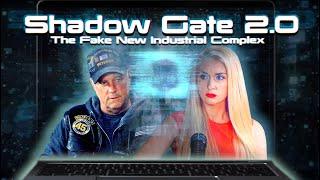 Shadow Gate 2.0 - Full Documentary