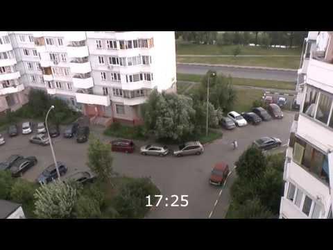 москва южное бутово новостройки