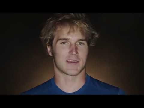 2016 Spartan World Championship Rewind | Unbreakable TV