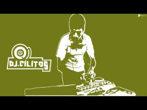 Mix  - Edy Lemond-  Full Amviente Activacion   Off  On [[  Dj Cilitos ]] Cl Prod