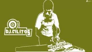 Repeat youtube video Mix  - Edy Lemond-  Full Amviente Activacion   Off  On [[  Dj Cilitos ]] Cl Prod