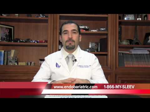 gastric-sleeve-doctor-|-faq's:-sleeve-as-a-tool-|-weight-loss-surgery-|-dr-alvarez-explains