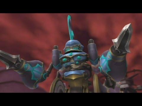 Super Smash Bros. Brawl - Episode 12