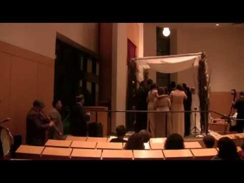 Chuppah - Wedding Ceremony Music