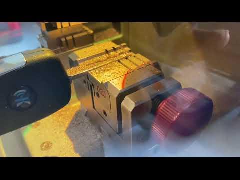 Fiat Scudo Autoschlüssel