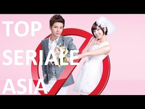 TOP seriale asia Partea 3 OST