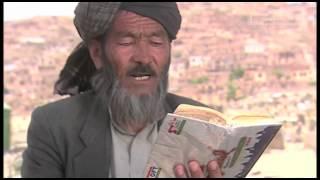 Martina Hirschmeier: AFGHANISTAN/Kabul (SchlaumeierTV.de)