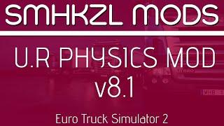 """[""""scs"""", """"ets 2"""", """"ets 2 physics mod"""", """"ets 2 realistic mods"""", """"ets 2 physic mod"""", """"ets 2 realistic physic mod"""", """"ets 2 realistic physics mod"""", """"ets 2 fizik modu"""", """"ets 2 gerçekçi fizik modu"""", """"realistic physics"""", """"ets 2 best mods"""", """"ets 2 top mods"""", """"ets"""
