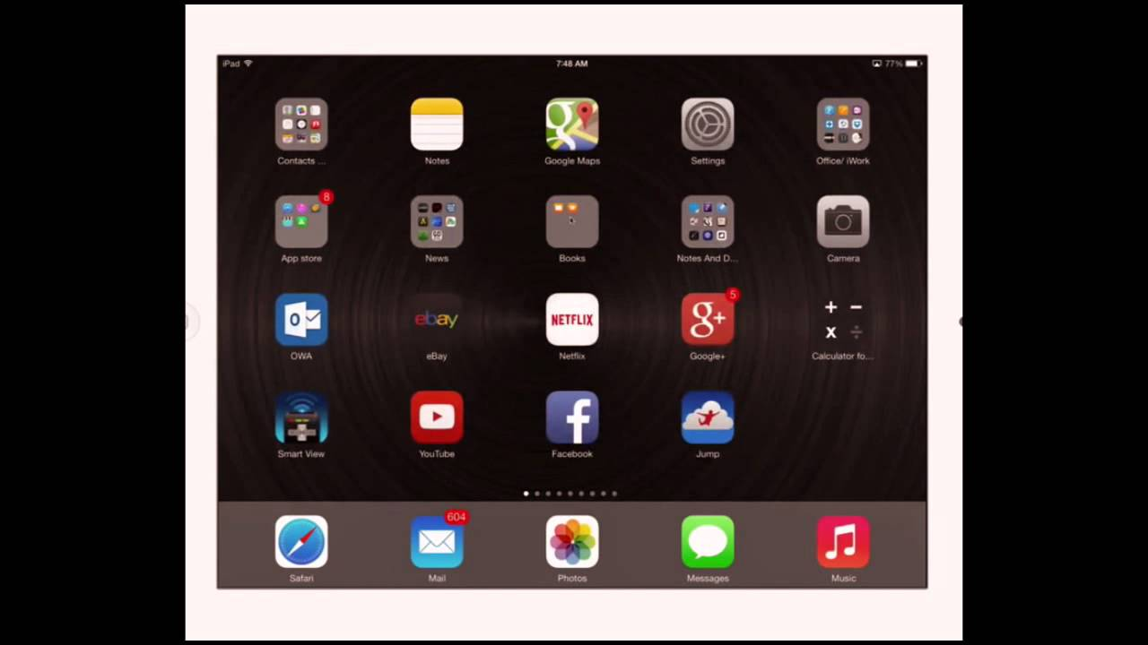 How To Delete Game App Data From Icloud, Ipad,iphone  Ios 9, Ios 91, Ios  92