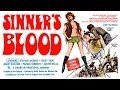 Sinner's Blood (1969)