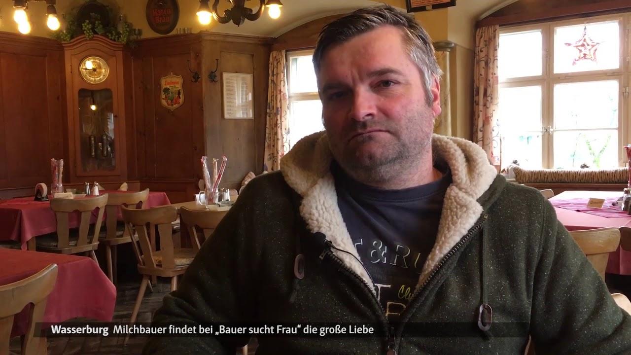 Bauer Sucht Frau Klaus