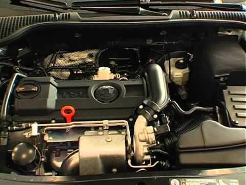 объем двигателя 2011 03 02