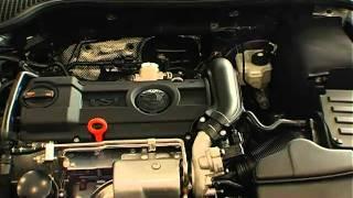 видео Как узнать объем двигателя?
