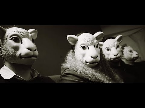 """Coheed And Cambria debut music video for """"True Ugly"""" - Of Mice & Men  debut """"How To Survive"""" video!"""