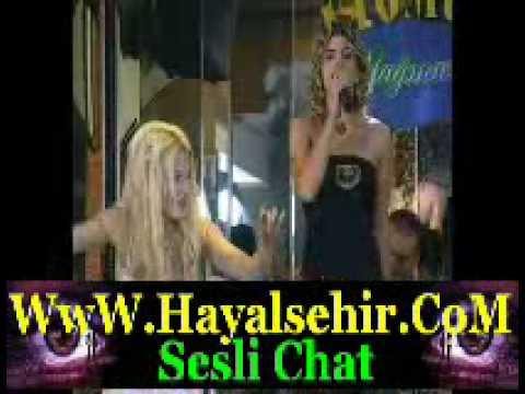 Ankara Havasi Hopdedik Abi | Sesli chat | müzik | Arabesk | damar | sohbet | harika | süper | türkü | güzel