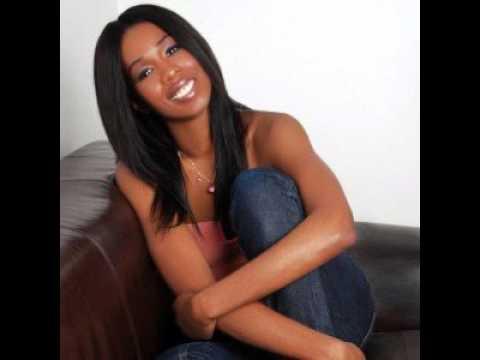 Asmau Ahmed Founder of Plum Perfect — How Successful Black Women Have Navigated Entrepreneurs...