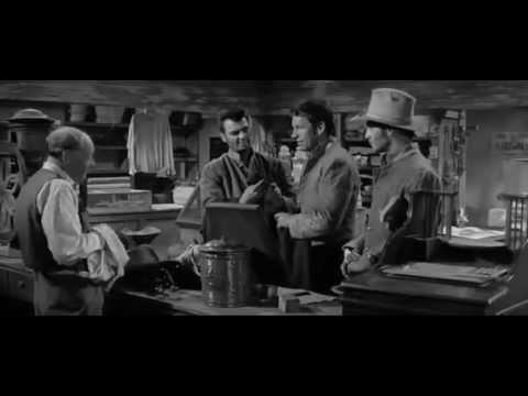 Elvis Presley   Love Me Tender 1956