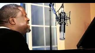 "TROY SNEED ""ALL IS WELL"" From Album: ALL IS WELL *NEW 2012"