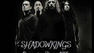 Watch Paradise Lost Shadowkings video
