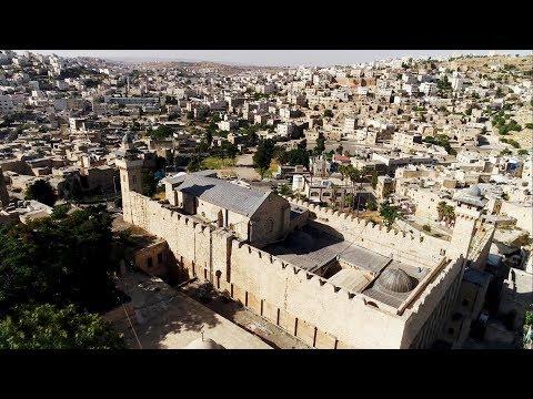 Israel Und USA Verlassen UNESCO