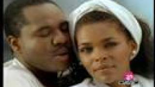 Watch Freddie Jackson You Are My Lady video