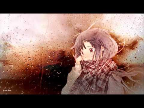 Daya - Hide Away (Solluna Remix)