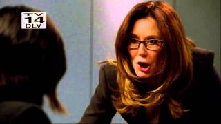 Major Crimes Season 4 Promos 3-8