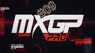 MXGP Pro Gameplay Karriere #09 Deutsch [PC]