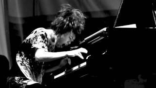 Jazz/Fusion Mix 2012-12-31