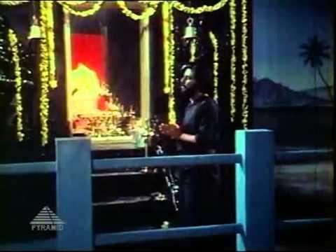 Poi Indri Meiyodu, Ayyappan Song by KJY