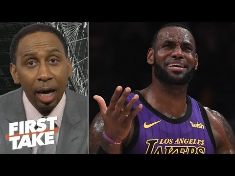 'the-lakers-got-lebron-and-still-screwed-stuff-up'-–-stephen-a.-|-first-take