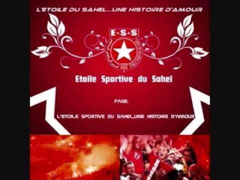 music etoile sportive du sahel mp3