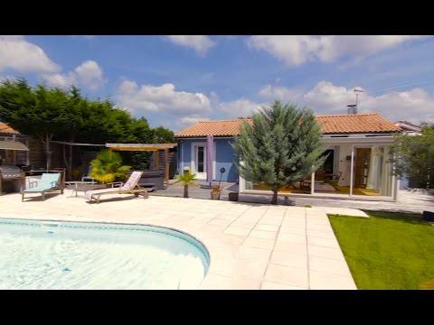Visite Vidéo immobilière
