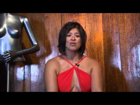 Marie Jobson Interview