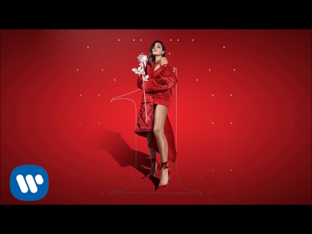 charli-xcx-dreamer-feat-starrah-and-raye-official-audio-officialcharlixcx