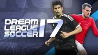 Dream League Soccer 2017 is here, and it's better than ever! Soccer...