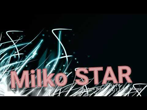 Интро для Milko STAR