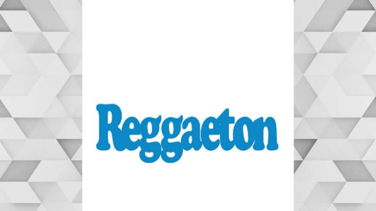 J Balvin  Reggaeton  Audio